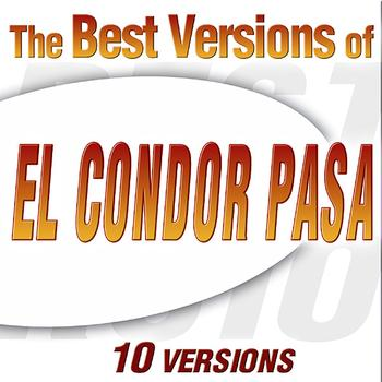 Various Artists - El Condor Pasa