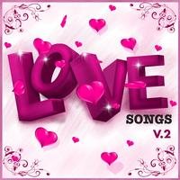 Love Potion - Love Songs  Vol. 2