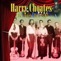 Harry Choates - The Very Best Of