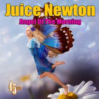 Juice Newton - Angel Of The Morning (Re-Recorded / Remastered)
