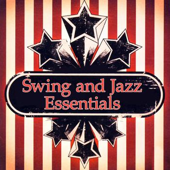 Various Artists - Swing & Jazz Essentials