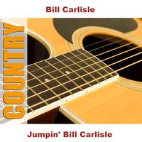 Bill Carlisle - Jumpin' Bill Carlisle