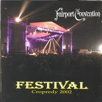 Fairport Convention - Festival