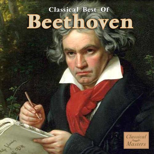 Cover: https://artwork-cdn.7static.com/static/img/sleeveart/00/010/909/0001090971_500.jpg