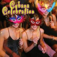Various Artists - Cubana Celebration