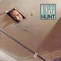 Egg Hunt - Me and You/We All Fall Down