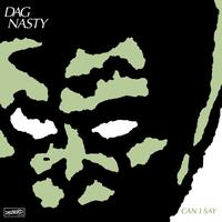 Dag Nasty - Can I Say