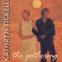 Kathryn Tickell - The Gathering