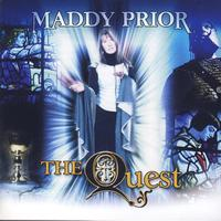 Maddy Prior - The Quest
