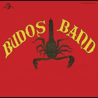 The Budos Band - The Budos Band EP