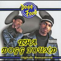 Tha Dogg Pound - Dogg Food (Explicit)