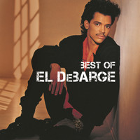 El DeBarge - Best Of