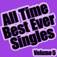 Soundclash - All Time Best Ever Singles Volume 5