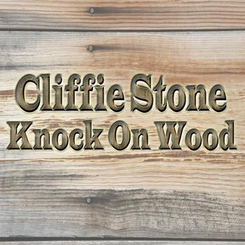 Cliffie Stone - Knock On Wood