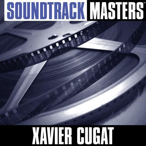 Xavier Cugat MP3 Track Judith