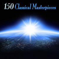 Various Artists - 150 Classical Masterpieces