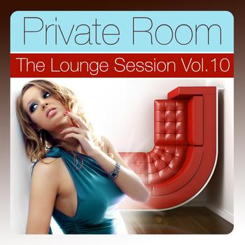 Various Artists - Private Room, Vol. 10