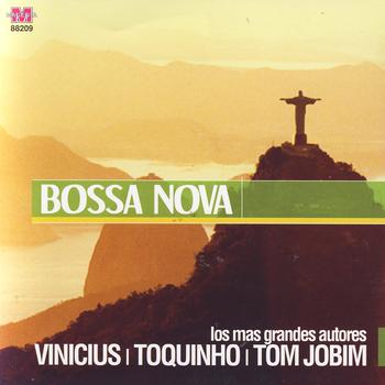 Various Artists - Bossa Nova