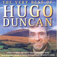 Hugo Duncan - The Very Best Of Hugo Duncan