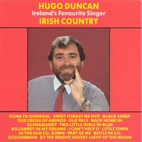 Hugo Duncan - Irish Country