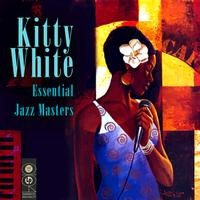 Kitty White - The Very Best Of