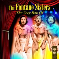 The Fontane Sisters - The Very Best Of