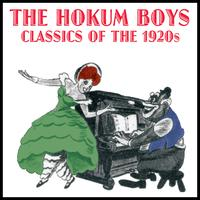 The Hokum Boys - Classics Of The 1920s