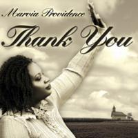 Marvia Providence - Thank You