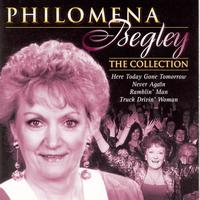 Philomena Begley - The Collection