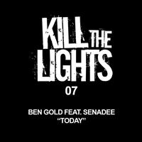 Ben Gold - Today