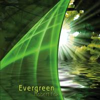 Robert Fox - Evergreen