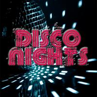 Jupiter - Disco Nights