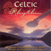 unknown - Celtic Rhythm