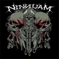 Ninnuam - Ninnuam