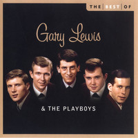 Gary Lewis and The Playboys - The Best Of Gary Lewis And The Playboys