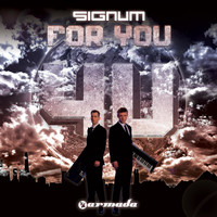 Signum - For You
