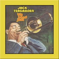Jack Teagarden - Big Band Jazz