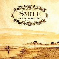 Smile - All Roads Lead to the Shore