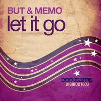 But & Memo - Let It Go