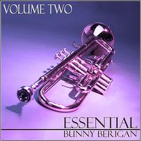 Bunny Berigan - Essential Bunny Berigan - Volume 2