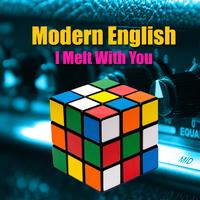 Modern English - I Melt With You (Live / Remastered)
