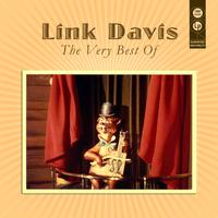 Link Davis - The Very Best Of
