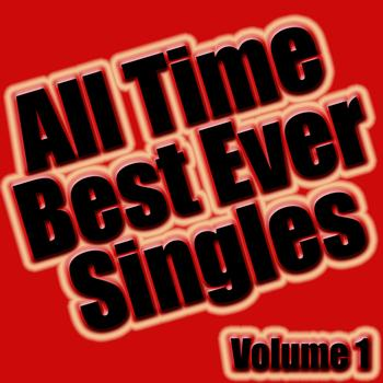 Soundclash - All Time Best Ever Singles Volume 1