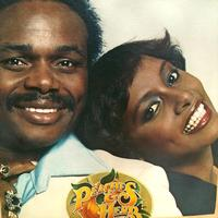 Peaches & Herb - We're Still Together