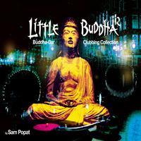 Sam Popat - Little Buddha Clubbing Vol.2