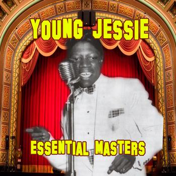 Young Jessie - Essential Masters