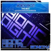 Joey Riot - The Best