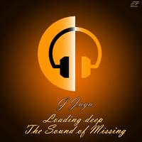 G Jaga - Loading Deep / The Sound of Missing you