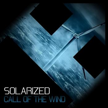 Solarized - Call Of The Wind