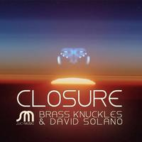 Brass Knuckles - Closure